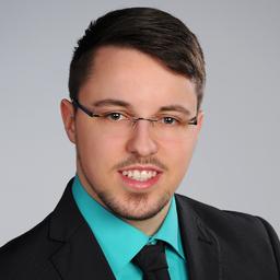Martin Wimmer's profile picture