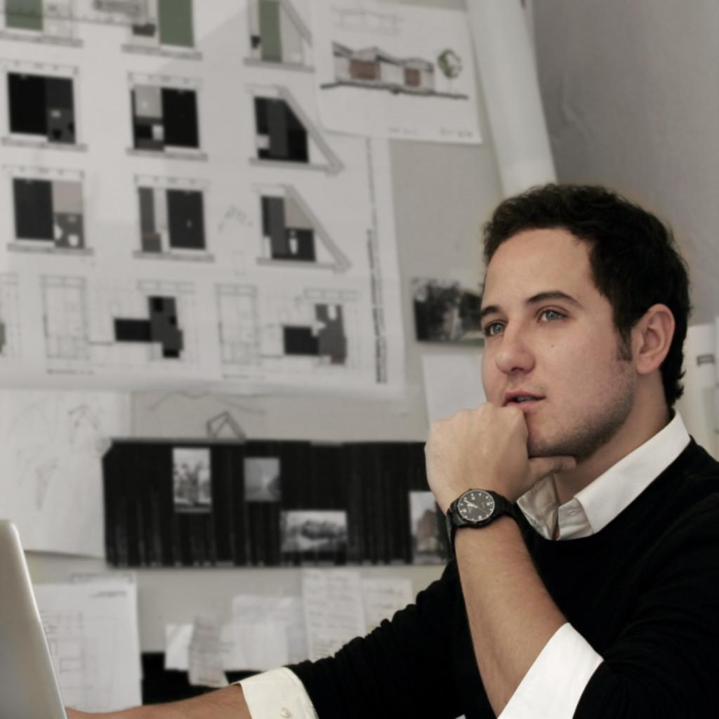 stephan tittl architekt sequenzsieben architekten. Black Bedroom Furniture Sets. Home Design Ideas