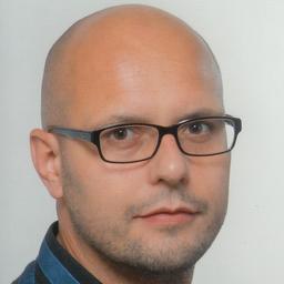 Adam Bialucha - Bluegate  pro - Bocholt