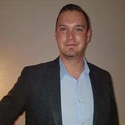 Tom Kahlert