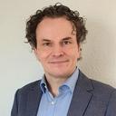 Carsten Rohde - Kerpen