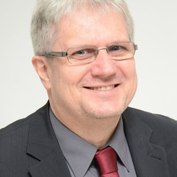Rüdiger Wüst - Ihr Partner bei Anpassung, Optimierung und Einführung von SAP Rechnungswesen - Lang Göns