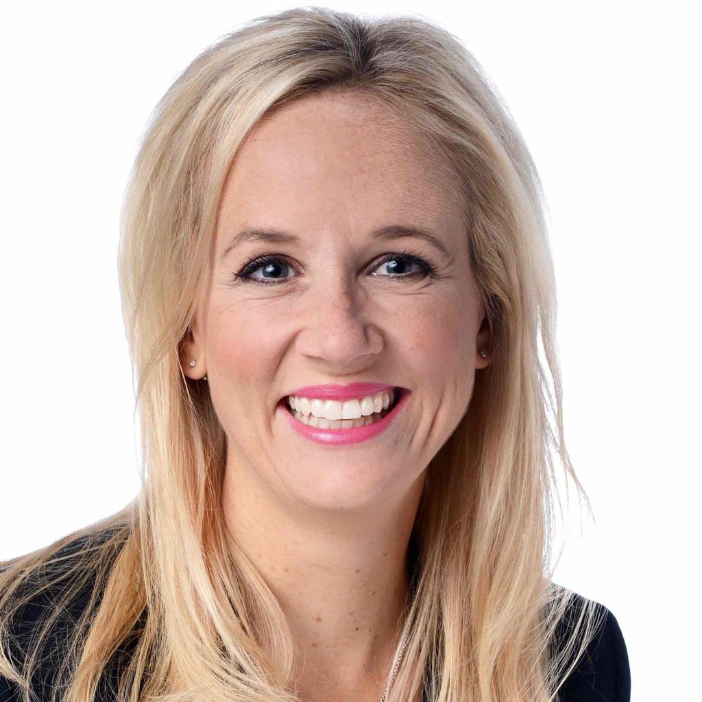 Corinne Lang - Client Advisor Wealth Management Schweiz ...