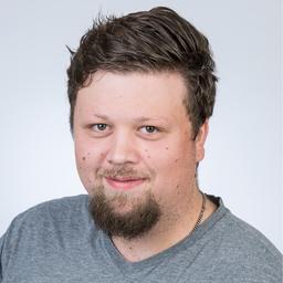 Patrick Kammholz's profile picture