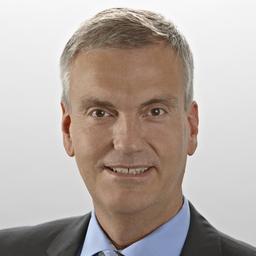 Dipl.-Ing. Frank Winheller - AVAYA GmbH & Co.KG - Düsseldorf