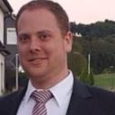 Daniel Beckmann - Drolshagen