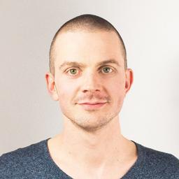 Michael Dawart's profile picture