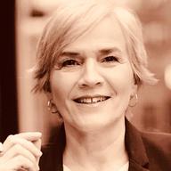 Susanne Hollmann