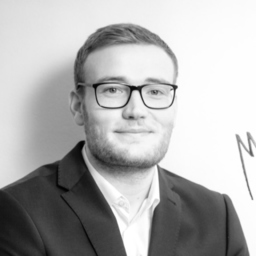 Markus Ahner's profile picture