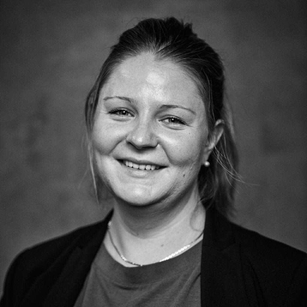 Anna Diekmann