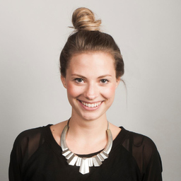 Christina Väth