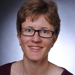 Monika Schranz's profile picture