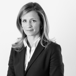 Vanessa Panatier - Global Research Professionals - Luxembourg