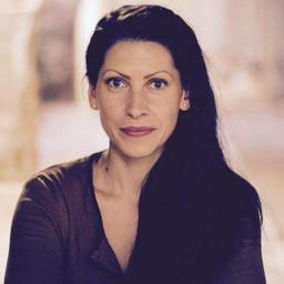 Ann-Cathrin Scheider