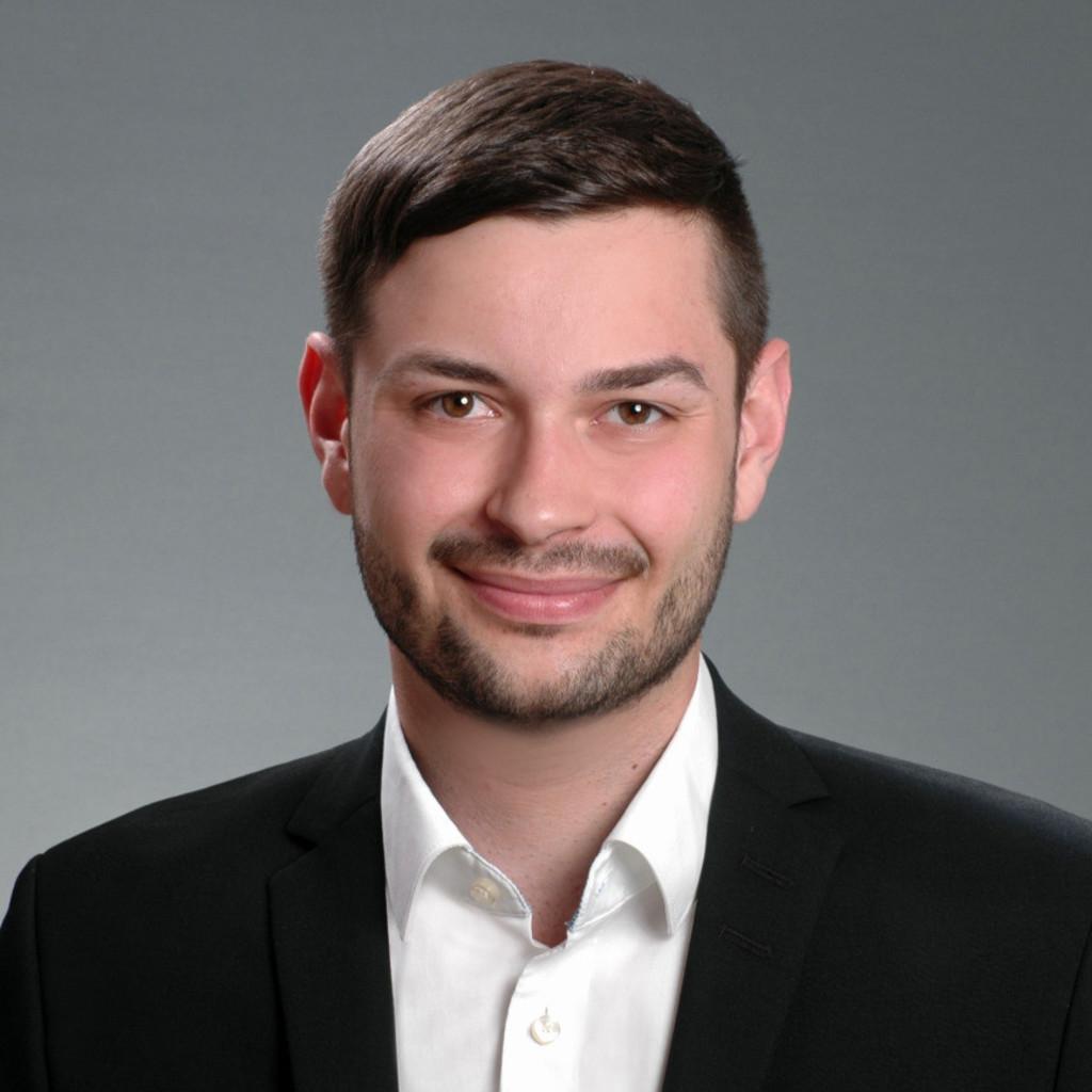 Hans Dieter Böhm