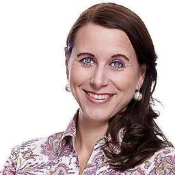 Claudia Beinhoff
