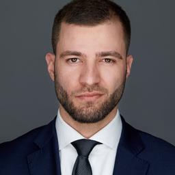 Radko Zoller's profile picture