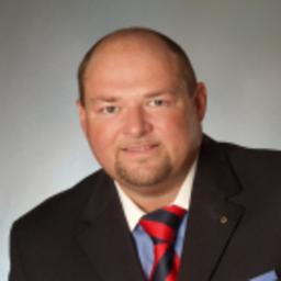 Anton Haghofer MAS MBA - Versfinanz Mag. Lasch & Partner GmbH - Freistadt
