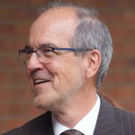 Dr. Jörg Windmann
