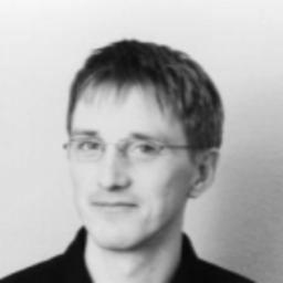 Dr. Markus Labasch