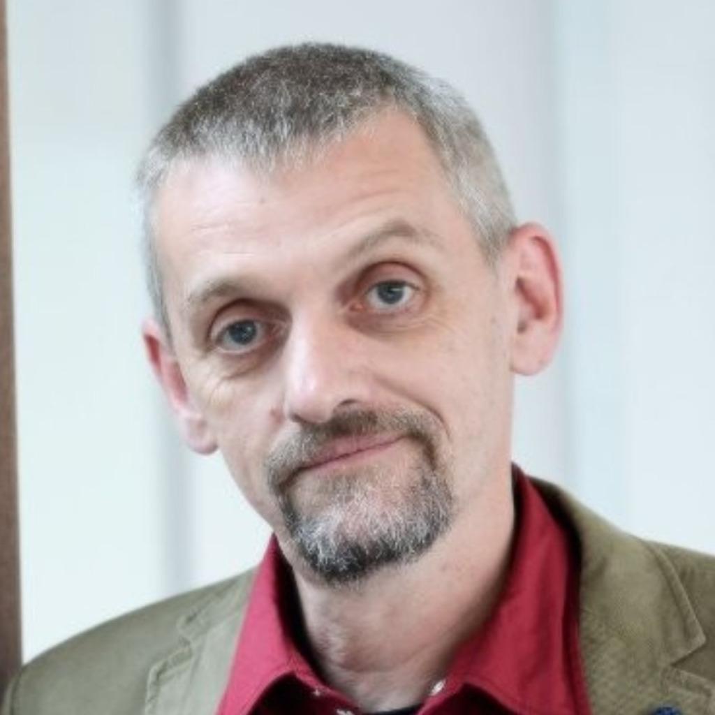Andreas Kocks's profile picture