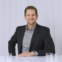 Sebastian Hoppe - Bielefeld