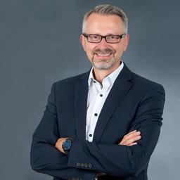 Mag. Franz Josef Adelmann's profile picture
