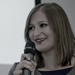 Mag. Verena Ertl's profile picture