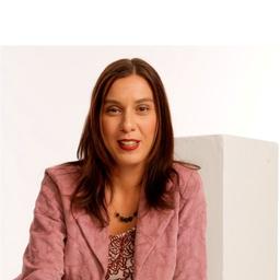 Rowena Schottenloher - www.systempfa.de - Berlin