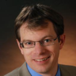 Dirk Bockholt's profile picture