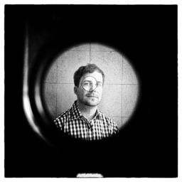 Christoph Landes - Universal Music - Berlin