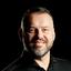 Stefan Walliser - Rottweil