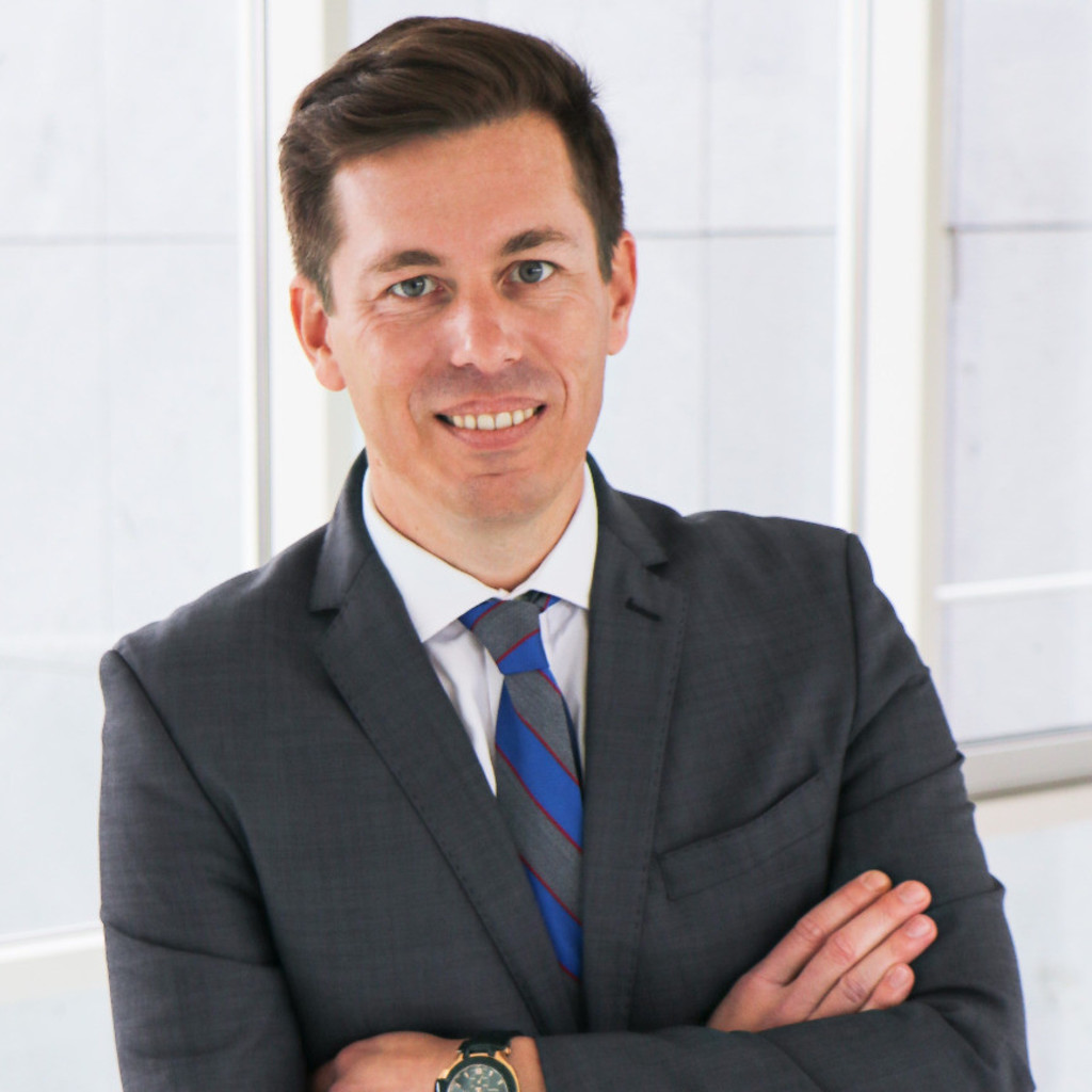 Dirk Herrmann's profile picture