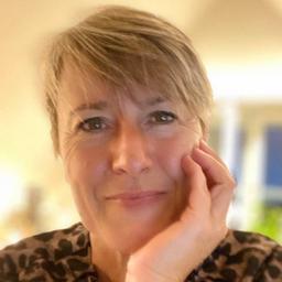 Tanja Olsen Bilder News Infos Aus Dem Web