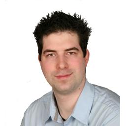 Alexander Brütsch's profile picture