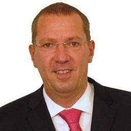 Thomas Benedikt - ... und Ihre Website wird ein Erfolg! - Chemnitz