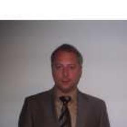 Thorsten Hoppe's profile picture