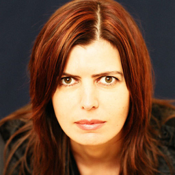 Veronika Caspers - Veronika Caspers - Trier