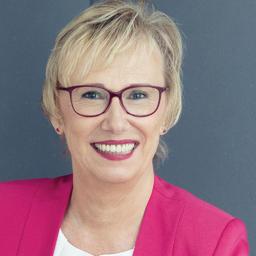 """Angelika Grimminger-Jahn - """"Ich telefoniere für Sie!""""  Empathische Kundenansprache und Kundenbetreuung - Neuried bei München"""