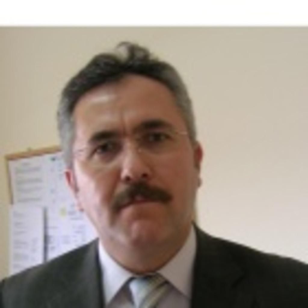 <b>Ali Bilgili</b> - Prof. Dr. (Öğretim Üyesi) - Ankara Üniversitesi Veteriner ... - sedat-unver-foto.1024x1024