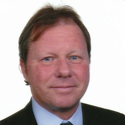 Peter Melzener - METRONOM GmbH - Düsseldorf