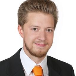 Ferdinand Graumann's profile picture
