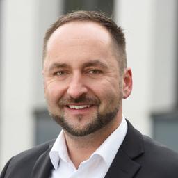 Harald Bosch's profile picture