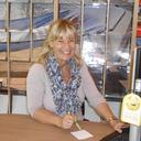 Susanne Rose - Berlin