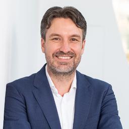 Jakob Wirbatz's profile picture