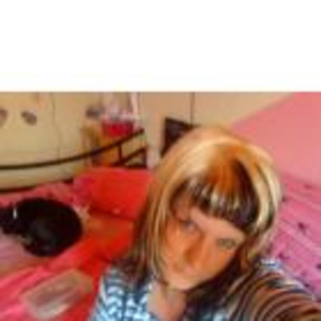 Sandra schmidt reinigungskraft xing for Reinigungskraft munchen