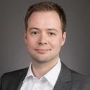 Florian Hofer - Berlin