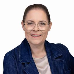 Claudia Friesinger - Immobilien86 KG - Tulln