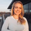 Rebecca Koch - Berlin