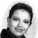 Olga Hernandez - xxxx